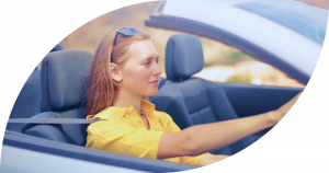 Secured Car Loan